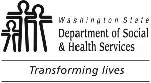 DSHS logo - TransLives SM