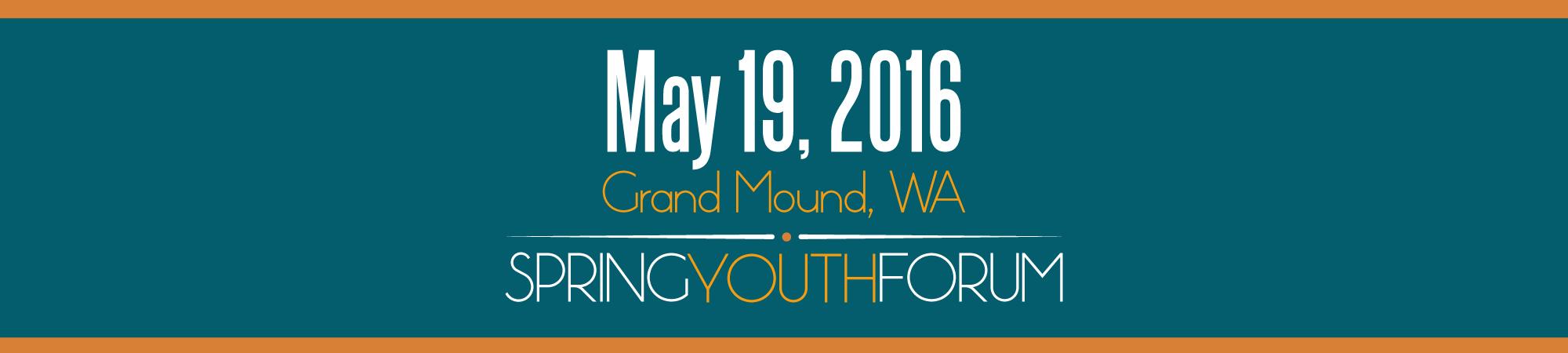 Spring-Youth-Forum_s1_V2